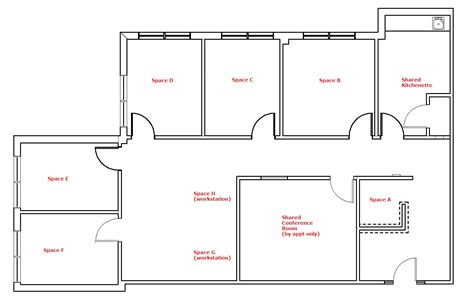 executive office floor plans executive office floor plans 28 images 28 office floor