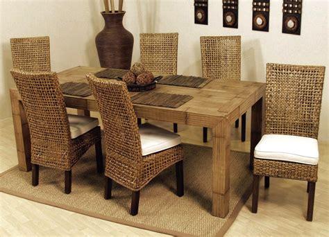 Kanes Furniture Dining Room Sets Emejing Kanes Furniture Dining Room Sets Gallery Rugoingmyway Us Rugoingmyway Us