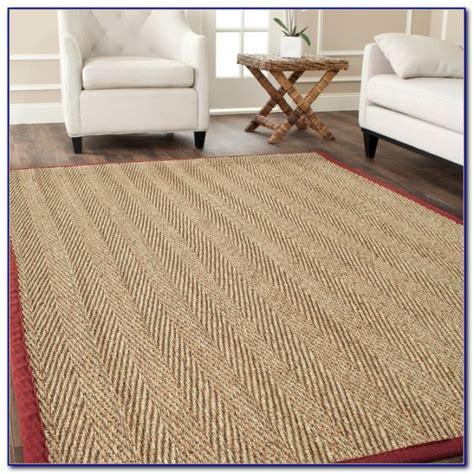 sisal rugs melbourne wool sisal rugs melbourne rugs home design ideas b1pmj1an6l58997