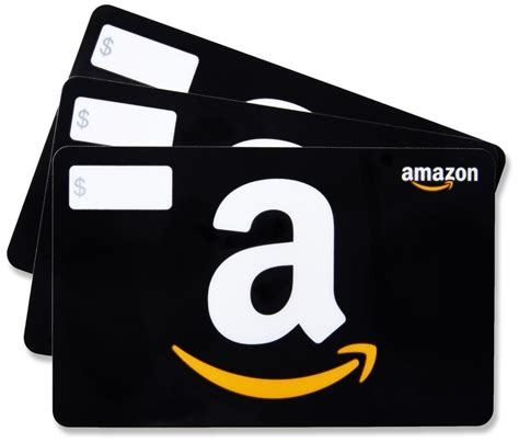 Add A Gift Card To Amazon - amazon com gift card add onitems