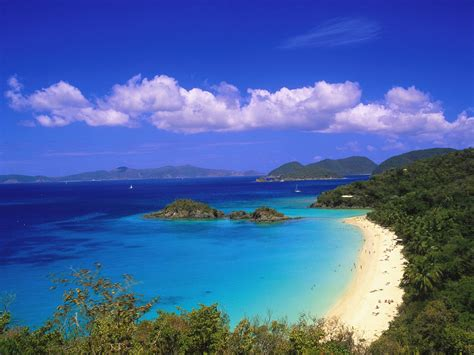 virgin islands vacation st john us virgin islands the love city