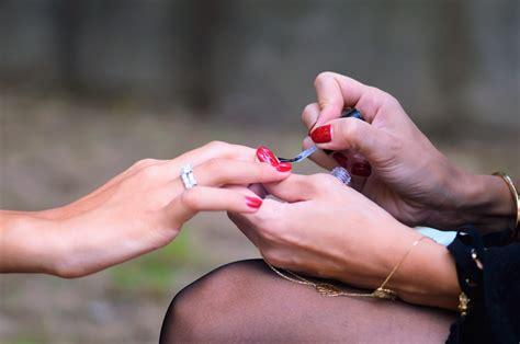 Spelletjes Nagels Lakken by 7 X Doen Dit Weekend In Woerden Indebuurt Woerden
