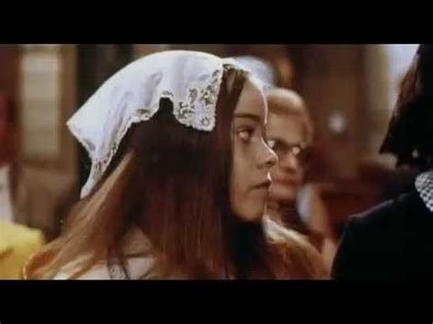 watch alice sweet alice 1976 full movie official trailer 117 best images about movies i haven t seen yet on diane downs alice sweet alice