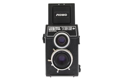 lomo digital lomo lubitel 166 183 lomography shop