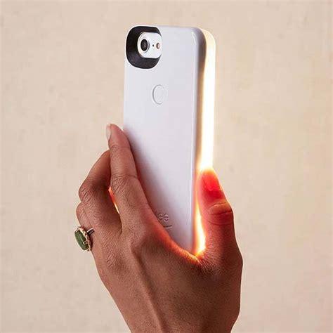 Lumee Iphone Selfie lumee selfie ii iphone 7 gadgetsin
