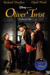 oliver twist 1997 youtube