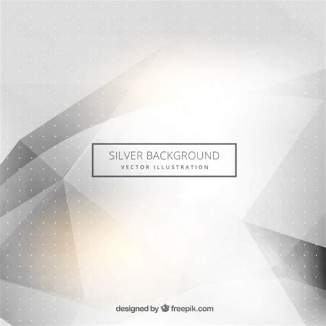 silver layout vector silver background vectors photos and psd files free
