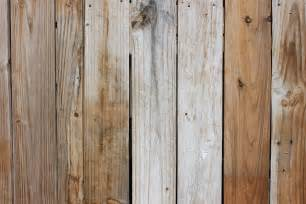 totally free high res rustic wooden textures and graphic