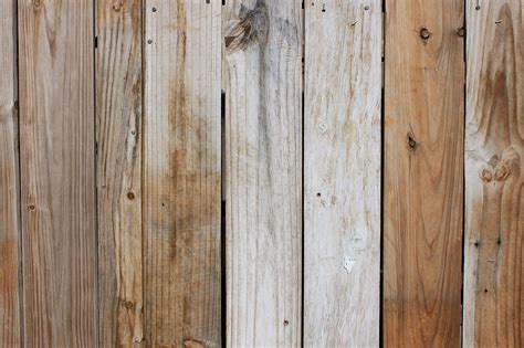 totally  high res rustic wooden textures  graphic