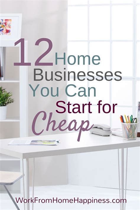 best 25 home business ideas ideas on