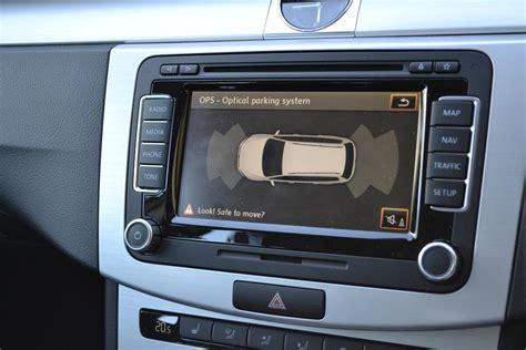 volkswagen passat 2013 interior 2013 volkswagen passat reviews newhairstylesformen2014 com