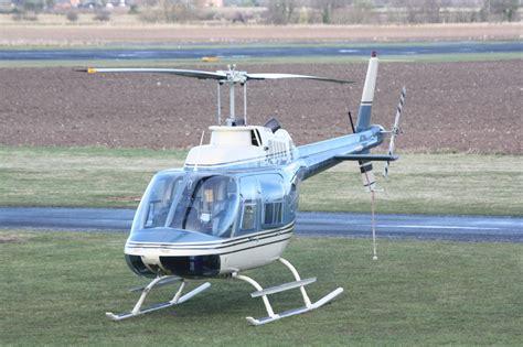 Bell Helikopter bell 206 jet ranger 187 helikopter turlar