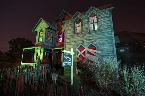 Haunted House Denton Tx by Haunted House Supplies Props Animations And Haunted