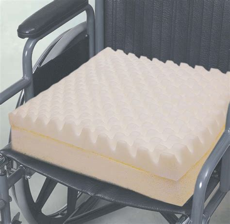 waffle seat cushion 100 foam cushions chair foam cushions upholstery
