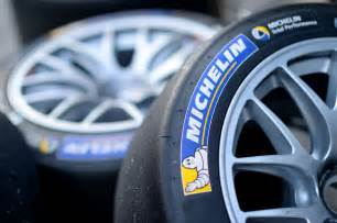 Car Tires Us Miami Racing History Michelin Alley