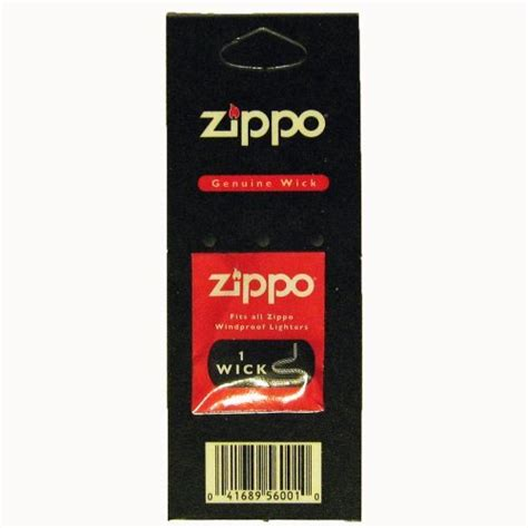 Zippo Original Matte Black Free Grafir Nama Dan Logo seller profile hat shark