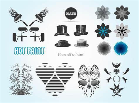 imagenes vectoriales gratis descargar originales im 225 genes vectoriales branding descarga