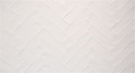 Backsplash For A White Kitchen by Five Tips For Laying Herringbone Tiles Gt Beaumont Tiles