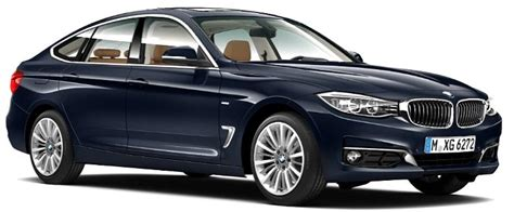 bmw india price list 2014 bmw 3 series gt price specs review pics mileage in india