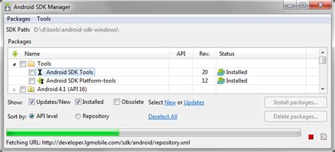 android sdk tools haxm speeds up the android emulator page 2 developer