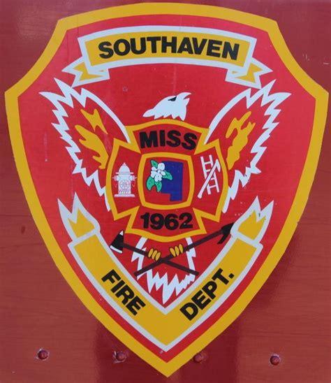 Fire damages Southaven home   News   desototimes.com