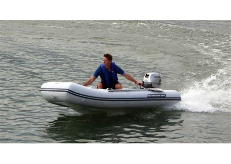 walker bay boats research 2013 walker bay boats 270slr on iboats