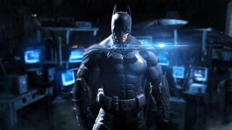 of batman batman arkham origins review gamestm official website