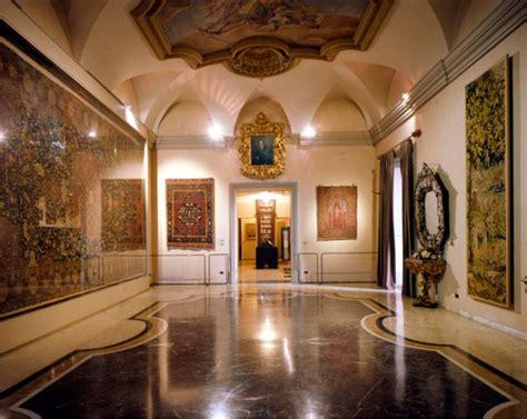 casa museo poldi pezzoli museo poldi pezzoli museo