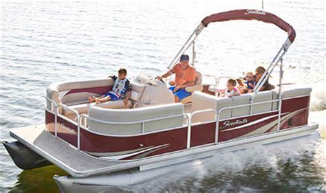 bayfront naples boat rentals boats bayfront rentals