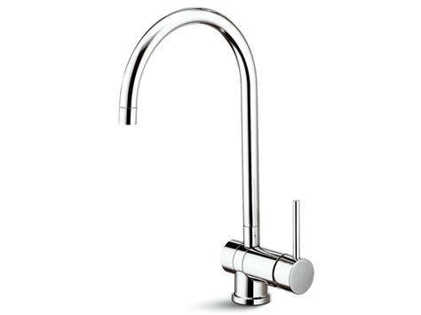 xt kitchen kitchen mixer tap by newform