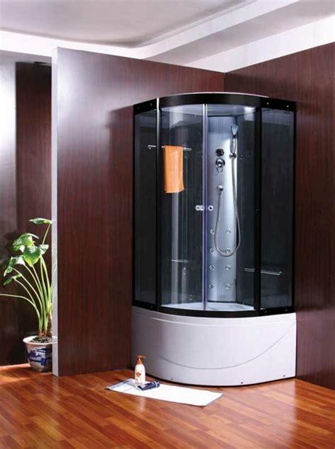 wandbelag dusche 45 bilder innovativen dfduschen f 252 r ein modernes