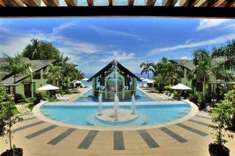 acuatico resort map acuatico resort hotel updated 2017 reviews