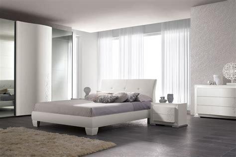 camere da letto moderne spar camere da letto moderne mod prestige spar oliva