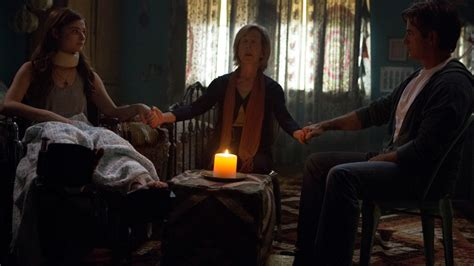 film insidious 3 a telecharger insidious chapter 3 review third time no charm for wan