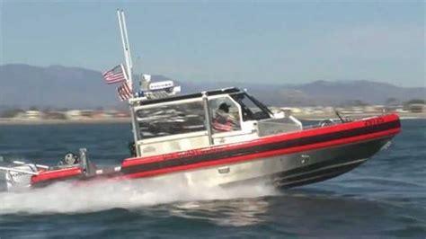 metal shark boats wiki response boat small ii wikipedia