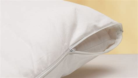 Cervical Traction Pillow by Arc4life Cervical Traction Pillow Australia Barbara