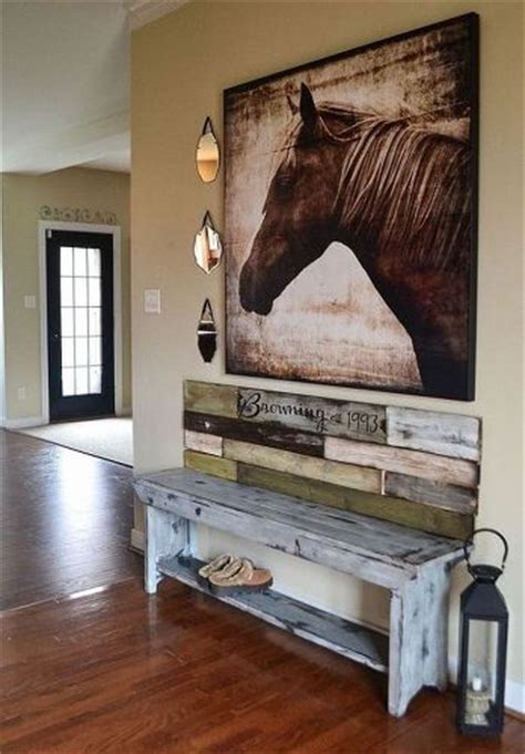 home decor horses horse picture hometalk
