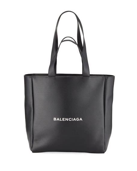 Balenciaga Bacon East West Bag by Bottega Veneta S Woven Open Shopper Tote Bag Brown