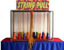 House Decorating Games For Adults top 5 pinterest halloween carnival booth games and