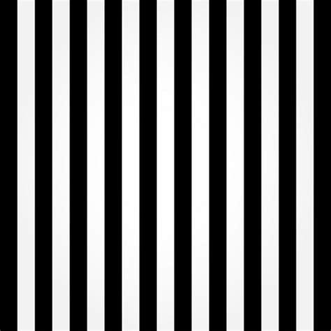 Stripe Black Three Tone 1 6x6ft fabric black stripe backdrops photography background black and white stripes backdrop