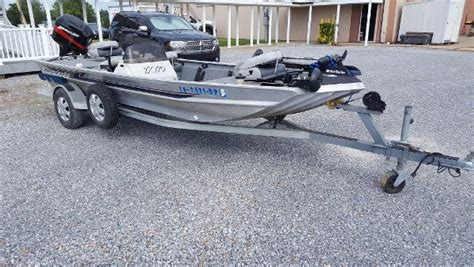 lakesport boats lakesport 17 aluminum welded bass boat boats for sale