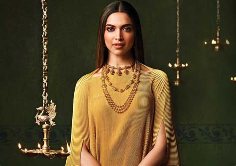 deepika padukone jewellery online tanishq shubham deepika padukone jewellery collection