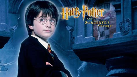 1408883775 harry potter and the philosopher s harry potter and the philosopher s stone 2001