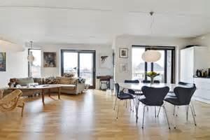 copenhagen apartment near the opera