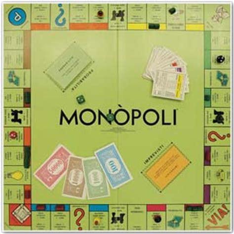 Monopoly By Peppo los juguetes vendidos en los ultimos 30 a 241 os info