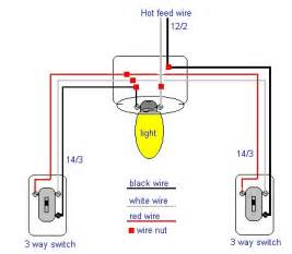 pics photos way switch diagram