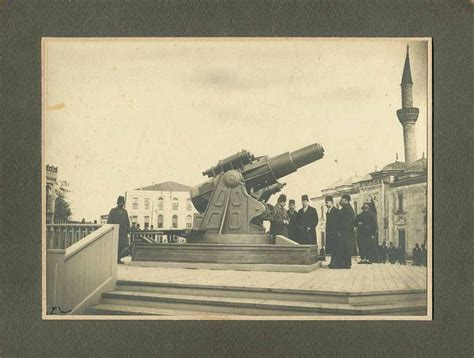 Ottoman Empire Cannons 24 Best Ottoman Canon Images On Cannon Guns And Ottomans