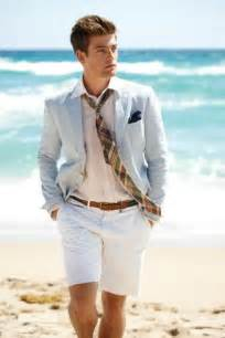 wedding grooms attire wedding groom attire idea her101