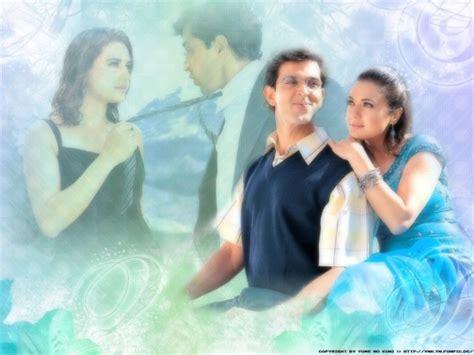 film star gori bollywood filme