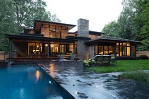 Modern Home Design Toronto by David S House Modern Patio Toronto By David Small